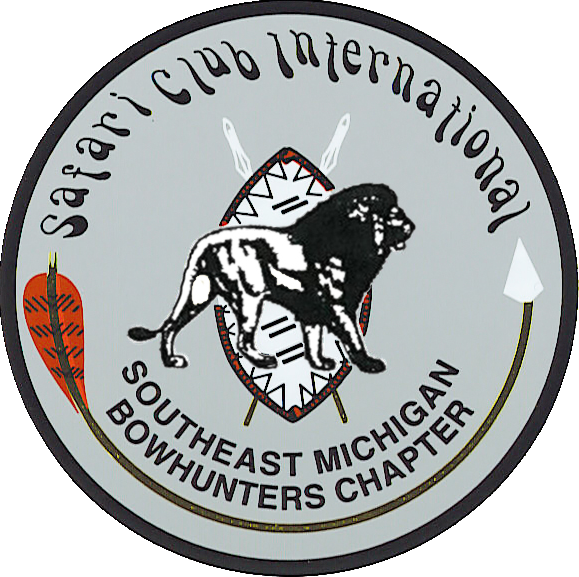 SCI Michigan Bowhunters