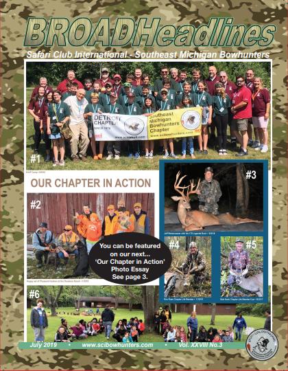Click Below text to Open September 2020 Newsletter